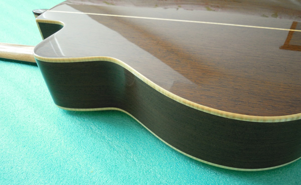 Wenge-spruce-maple Crossover (4)