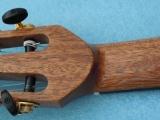 EIR-Spruce-Koa crossover (2)